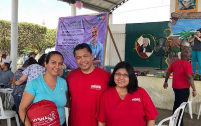 Mexico Medical Mission