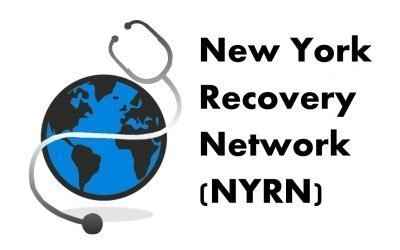 New York Recovery Network Goes to India
